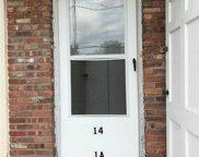 14 Ivy  Street Unit #1 A, Farmingdale image