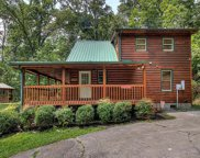 3201 Tanglewood Drive, Sevierville image