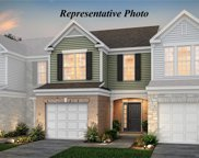 817 Canoe Song  Road Unit #372, Fort Mill image