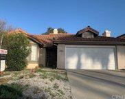 4356     Wavertree Street, San Luis Obispo image