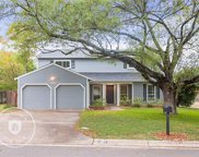 1800 Lime Rock Dr, Round Rock image