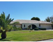 1034 N Waterway DR, Fort Myers image
