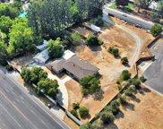 2287 W Bullard, Fresno image