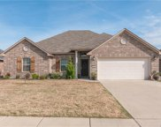 2373 Tallgrass Circle, Bossier City image