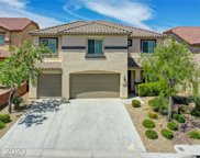 2577 Chateau Clermont Street, Henderson image