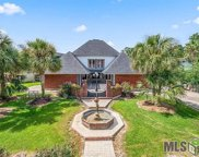 21170 River Pines Ext, Springfield image