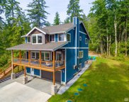 3618 Toad Lake Rd, Bellingham image