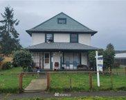 109 Eldredge Avenue NW, Orting image