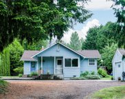 915 207th Place SE, Bothell image