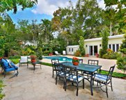 4021 Woodridge Rd, Coconut Grove image