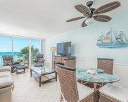 9800 S Ocean Drive Unit #402, Jensen Beach image