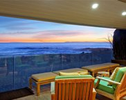 2800     Ocean Front, Laguna Beach image