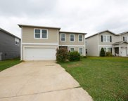 15407 Tyler Mill Drive, Athens image