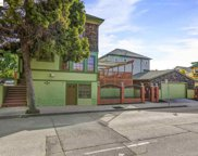 1025 18th St, Oakland image