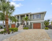 331 Jefferson CT, Fort Myers Beach image