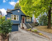7435 Corliss Ave N, Seattle image