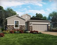 34479 Wynthorne Place, Wesley Chapel image
