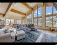 11388 E Mountain Sun Ln, Salt Lake City image