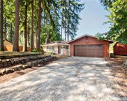 539 Kenneth Ct SE, Lacey image