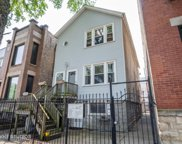 2325 W Ohio Street, Chicago image