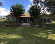 12220 Hull Road, Clermont image