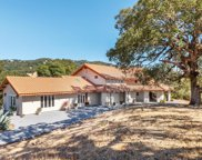 5031 Feliz Creek Road, Hopland image