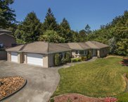 144 Grayland Heights, Rio Dell image