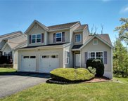 12 Reed  Court, Washingtonville image