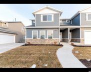 8036 N Clydesdale  Dr Unit 3, Eagle Mountain image