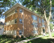 1334 West 99Th Street Unit 2N, Chicago image