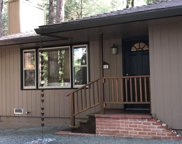 4911  Meadow Glen Drive, Grizzly Flats image