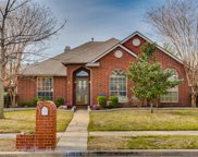 10809 Jackson Lane, Frisco image