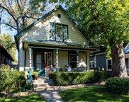 5866 E Lowell Avenue, Indianapolis image