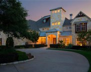 5200 Pool, Colleyville image