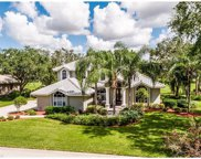 11661 Hampton Greens DR, Fort Myers image
