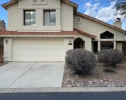 10347 N Cape Fear, Oro Valley image