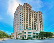 505 S Orange Avenue Unit 401, Sarasota image
