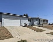 3890 Redwood St, East San Diego image