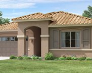 21540 E Pecan Court, Queen Creek image