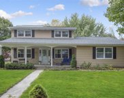 118 Merryturn Rd, Madison image