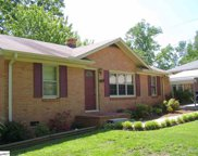10 Ray Street, Greenville image