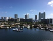 300 Three Islands Blvd Unit #210, Hallandale image