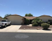 20418 N Spring Meadow Drive, Sun City West image