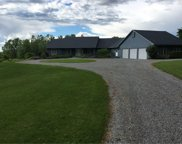 460 Parrish Road, Mendon image