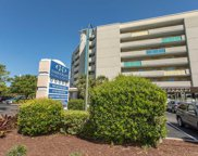 2100 Sea Mountain Hwy. Unit 326, North Myrtle Beach image
