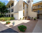 6300 Cougar RUN Unit 101, Fort Myers image