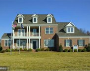 COVENTRY MANOR WAY, Upper Marlboro image