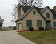 7509 Chestnut Hills  Drive, Indianapolis image