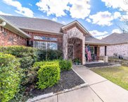 7705 Juno Springs Way, McKinney image