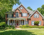 805 Savile  Lane, Fort Mill image